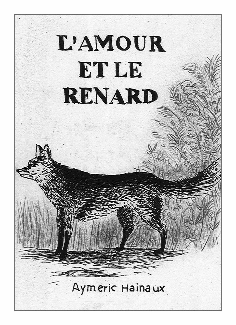 l'amour et le renard - aymeric hainaux - 2014 - 0111