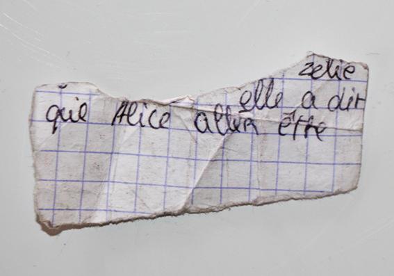 aymeric_hainaux_mots_petits (11)
