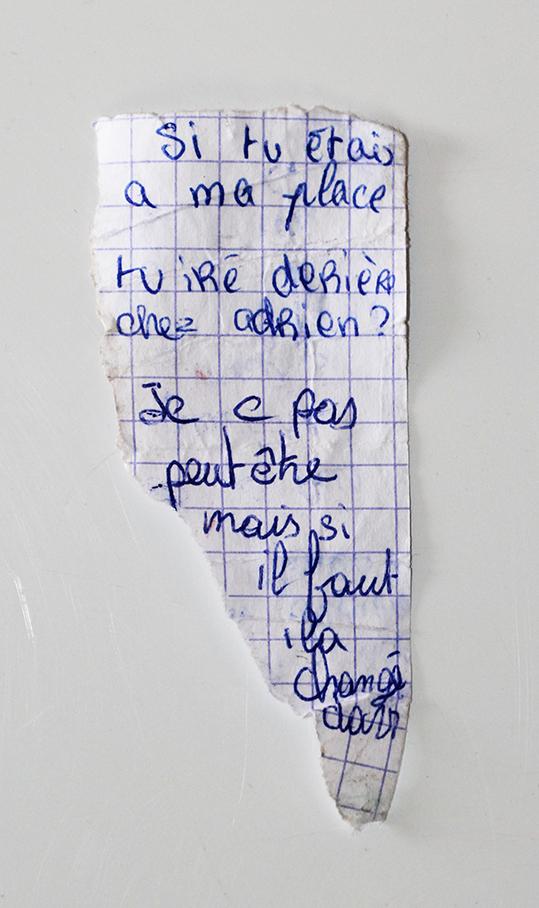 aymeric_hainaux_mots_petits (3)