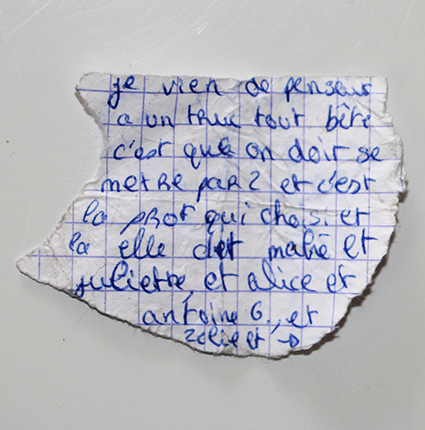 aymeric_hainaux_mots_petits (9)
