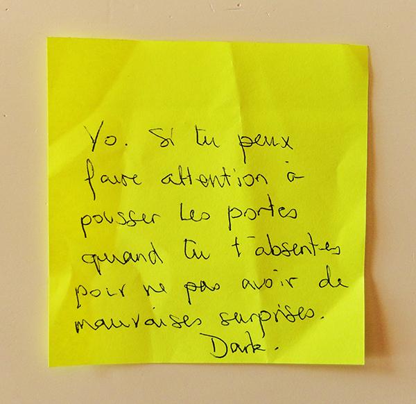 aymeric_hainaux_petits_mots (1)