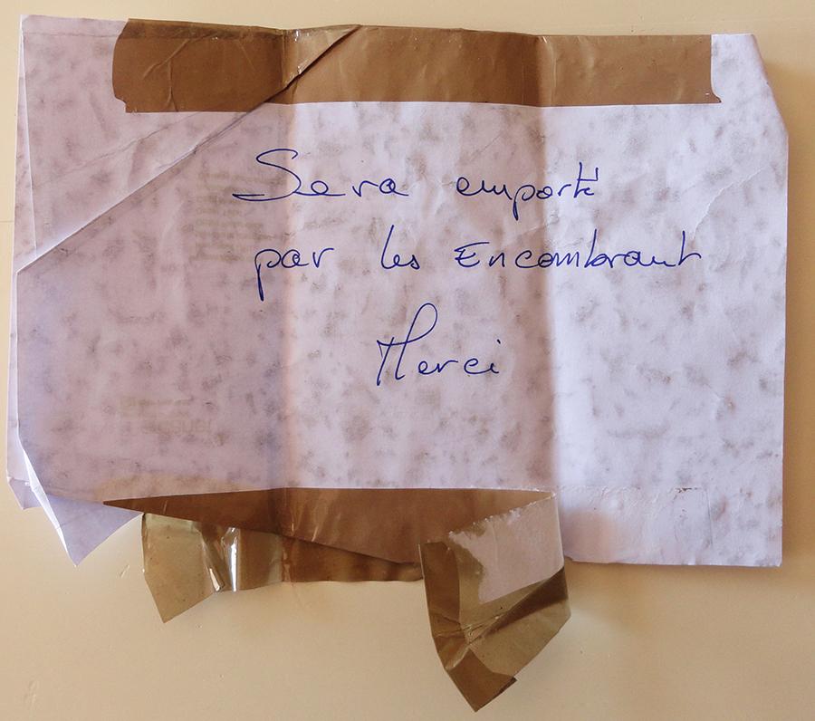 aymeric_hainaux_petits_mots (16)