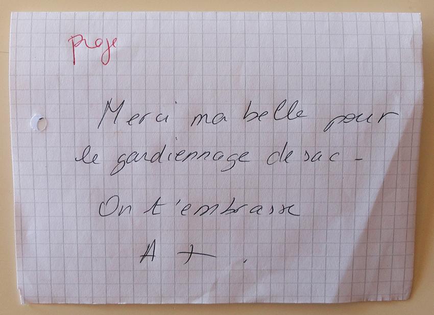 aymeric_hainaux_petits_mots (17)