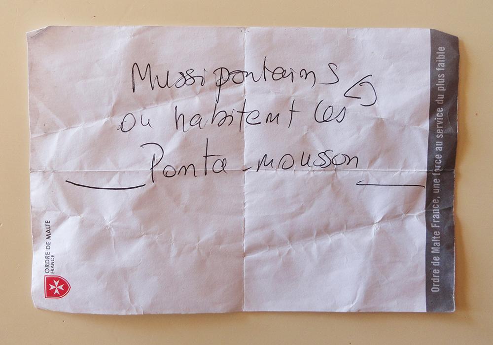 aymeric_hainaux_petits_mots (21)