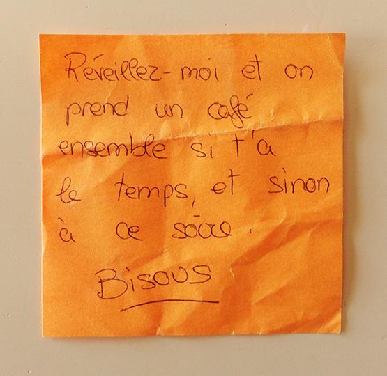 aymeric_hainaux_petits_mots (22)