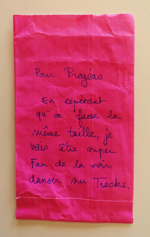 aymeric_hainaux_petits_mots (24)