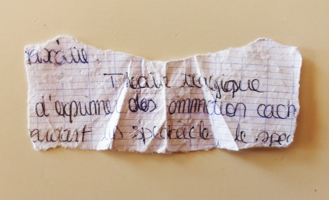 aymeric_hainaux_petits_mots (4)
