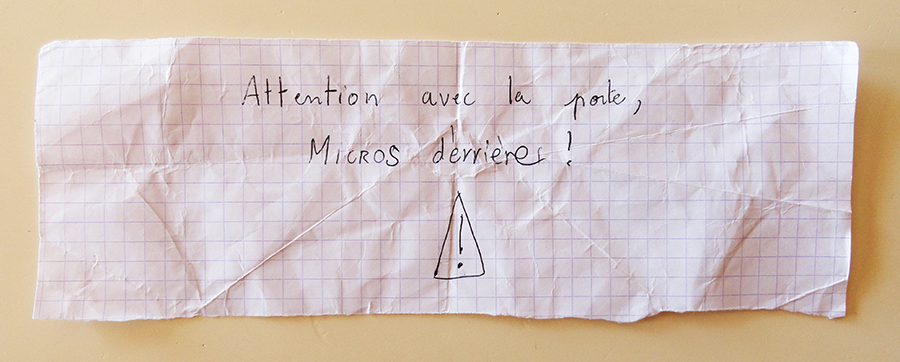 aymeric_hainaux_petits_mots (9)