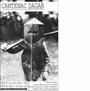 cantenac-dagar-2