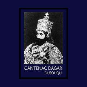 cantenac-dagar-ousouqui-300x300