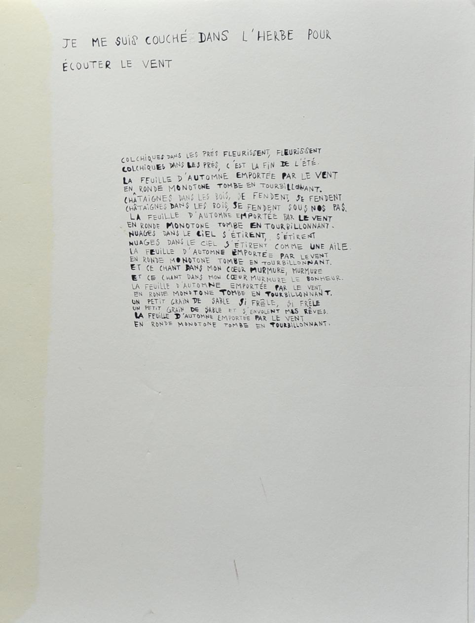 pinceau (1)