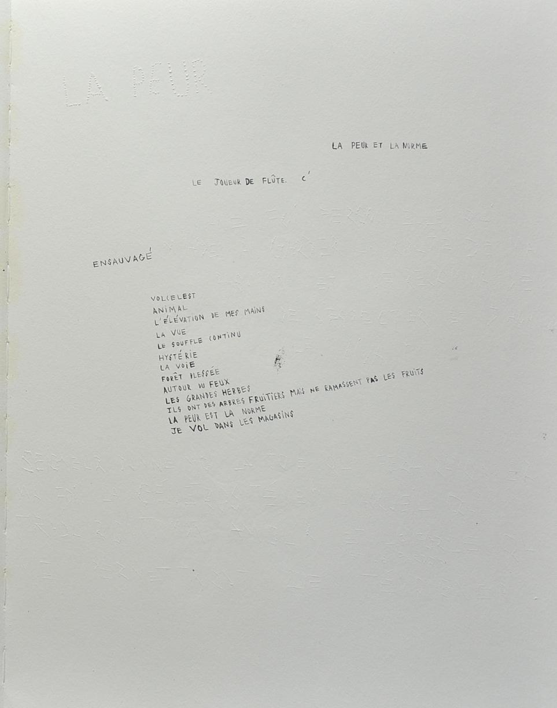 pinceau (11)