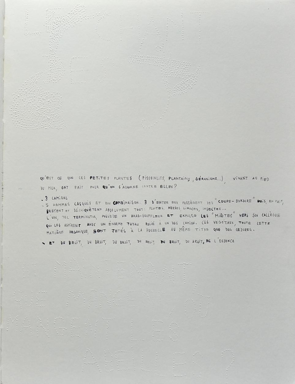 pinceau (14)