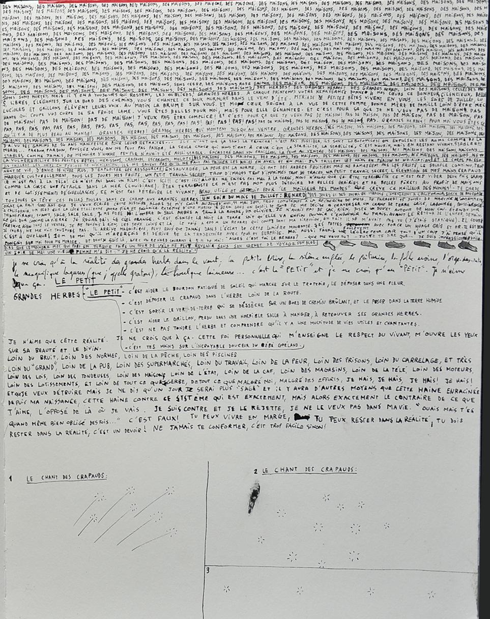 pinceau (17)