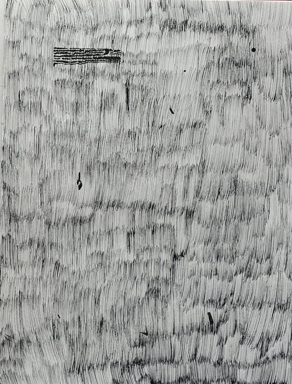 pinceau (19)