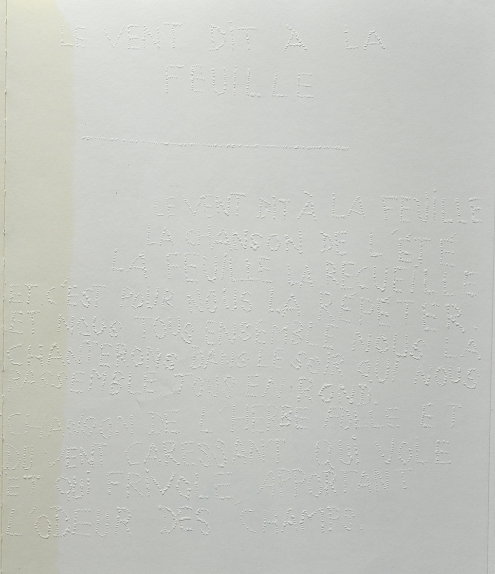 pinceau (2)
