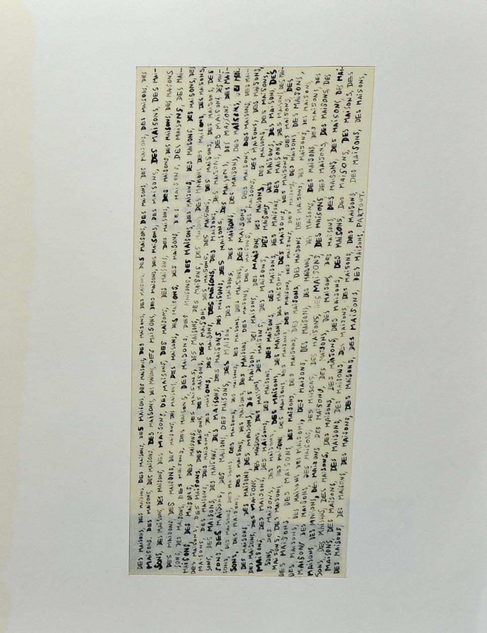 pinceau (5)