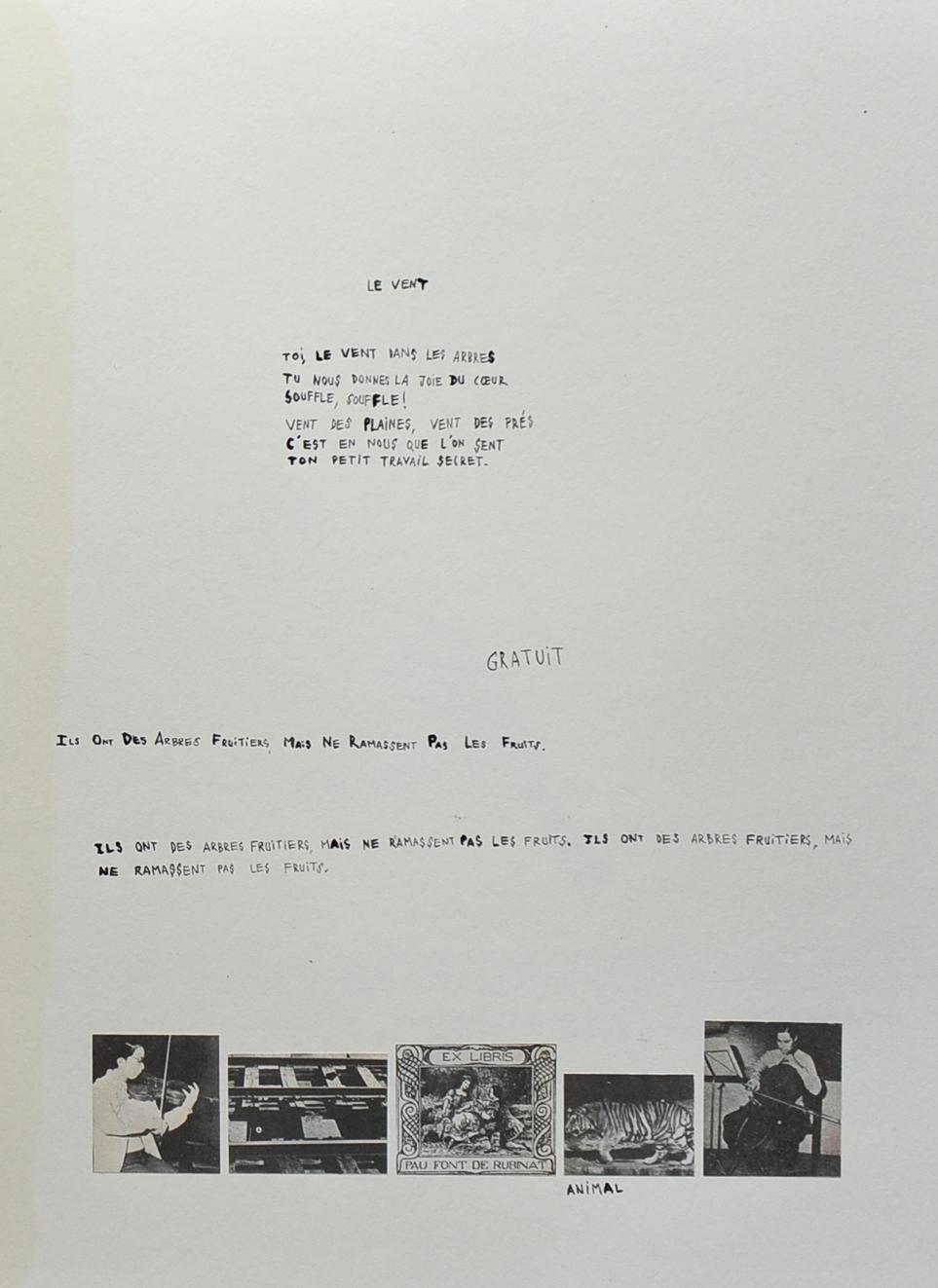 pinceau (6)