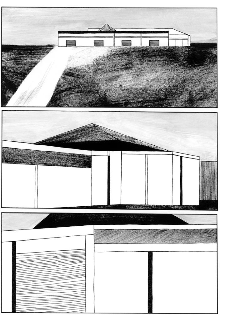 dessin-130