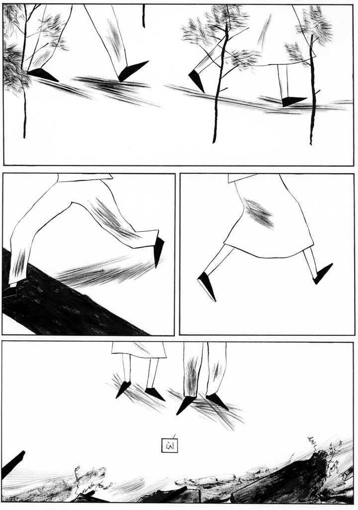 dessin-141