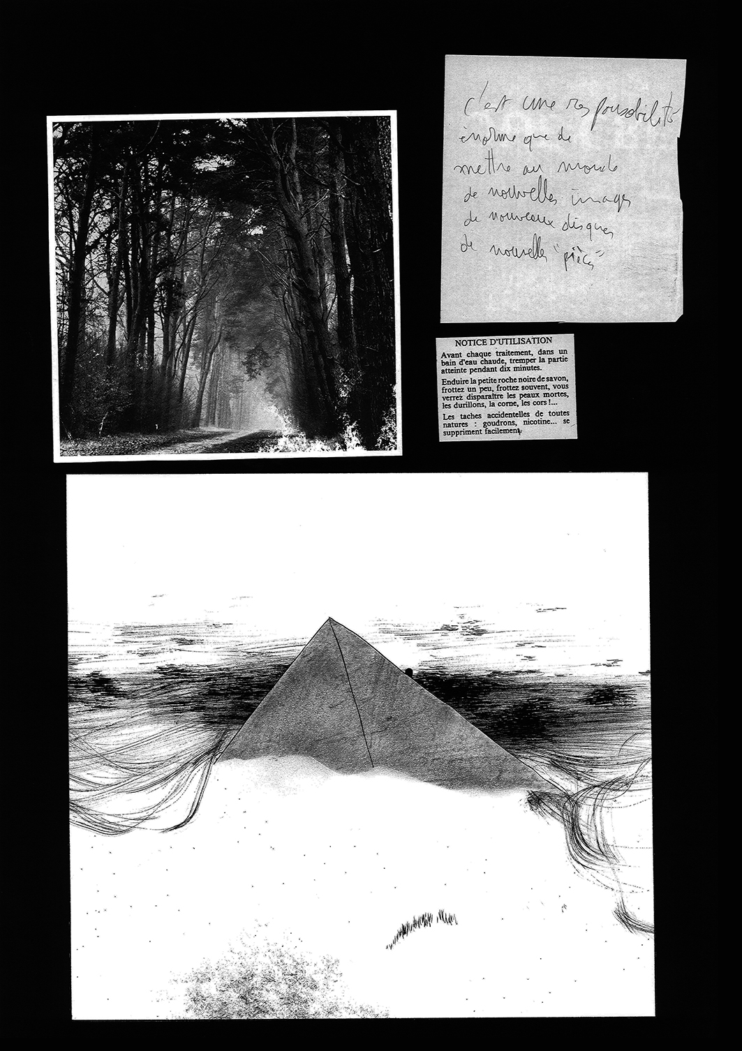 aymeric_hainaux_pages_noires (1)
