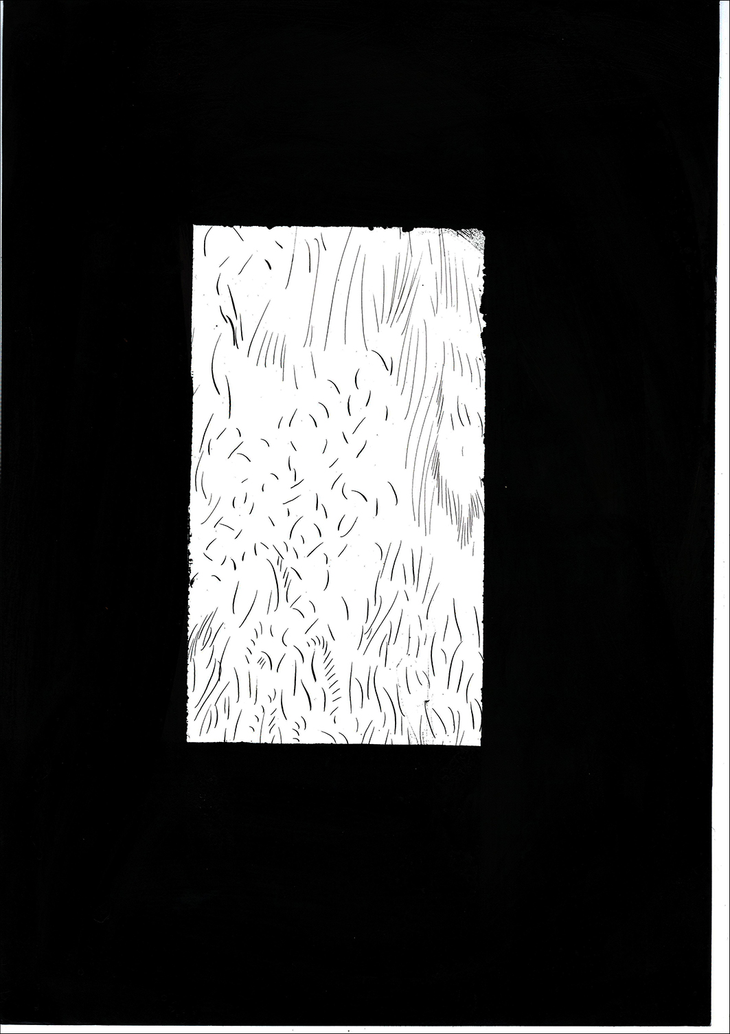 aymeric_hainaux_pages_noires (12)