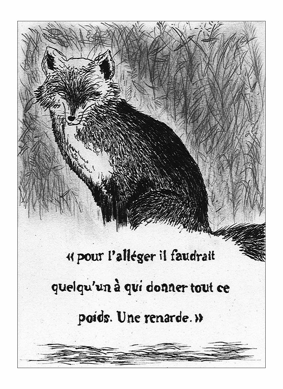 l'amour et le renard - aymeric hainaux - 2014 - 04
