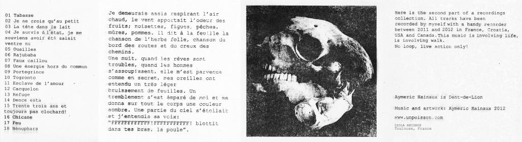 aymeric_hainaux_DENT-DE-LION 02